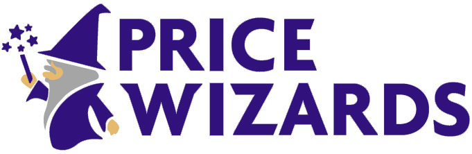 Price Wizards